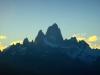 P.N. Los Glaciares